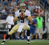 New Orleans Saints 2016 Team Preview