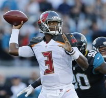 Tampa Bay Buccaneers 2016 Team Preview