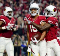 Arizona Cardinals 2016 Team Preview
