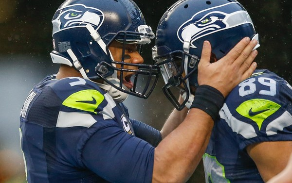 Seattle Seahawks 2016 Team Preview