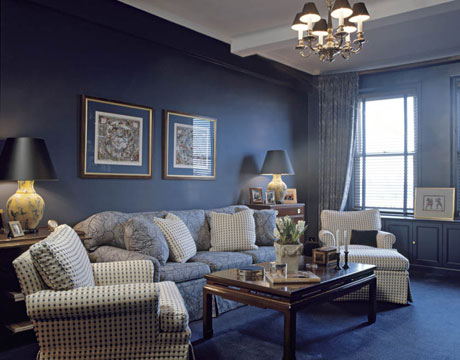 Best Colors For Small Rooms - Designer Tips - Advice