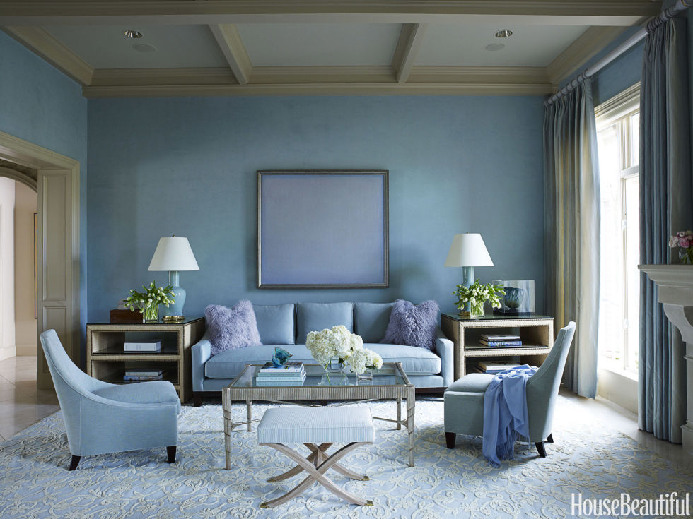 145+ Best Living Room Decorating Ideas \ Designs - HouseBeautiful - redecorating living room