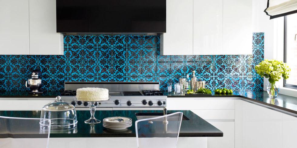 kitchen backsplash ideas tile designs kitchen backsplashes popular kitchen backsplash trends
