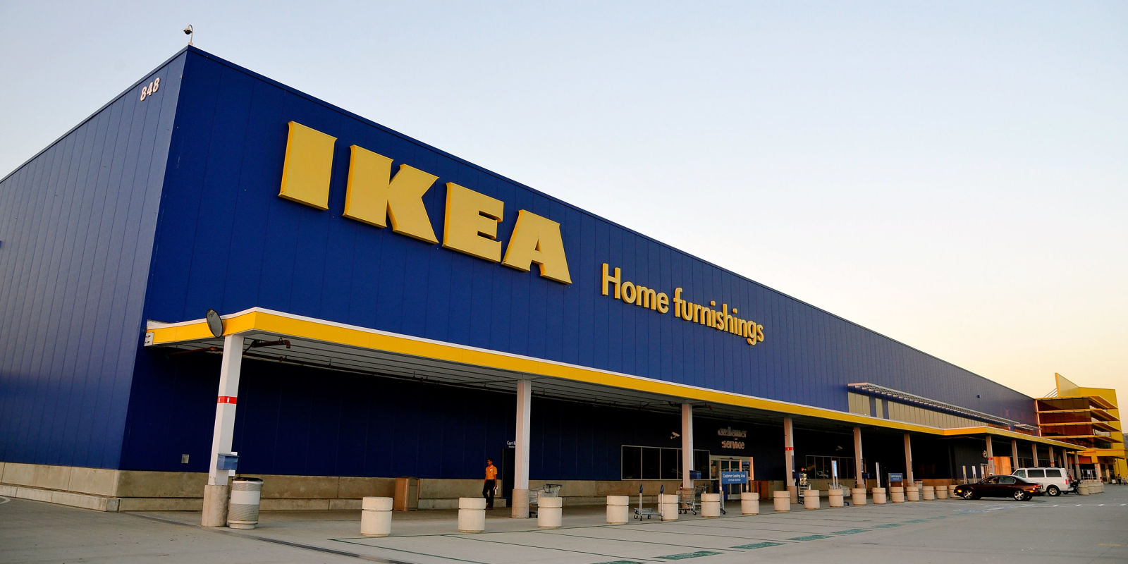 What Does Ikea Sell Things We Wish Ikea Would Sell - New Ikea Products