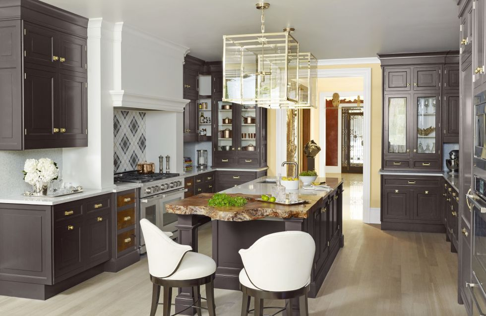 150+ Kitchen Design \ Remodeling Ideas - Pictures of Beautiful - new kitchen ideas