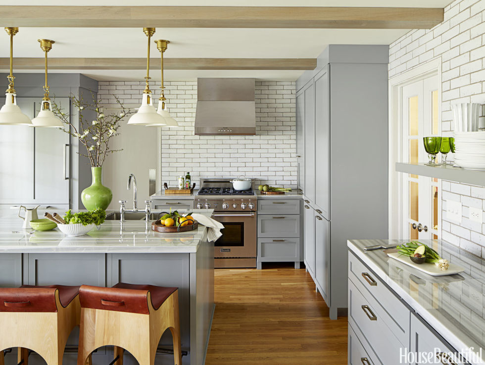150+ Kitchen Design \ Remodeling Ideas - Pictures of Beautiful - designer kitchens