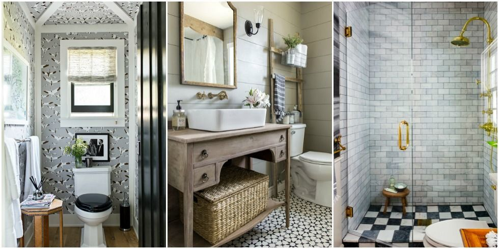Small Bathrooms Pictures Find This Pin And More On Bathroom - design ideas for small bathrooms
