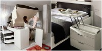 Dream Bedroom Products - Luxury Accessories for Your Bedroom