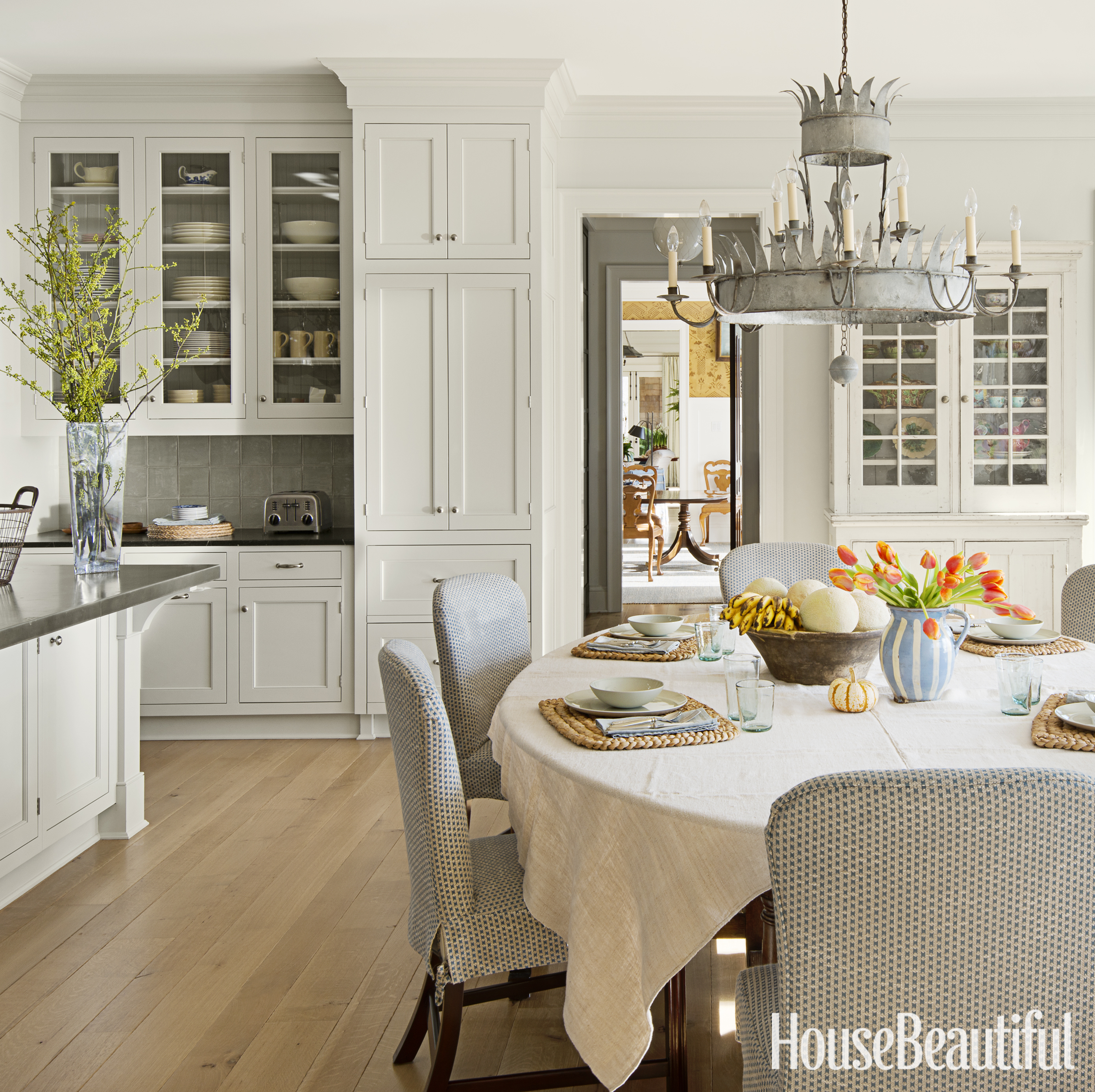 Country Kitchen Designs Photo Gallery White Kitchen Design Ideas Decorating White Kitchens