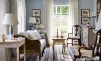 Marshall Watson Interior Design - Scandinavian Decor Ideas