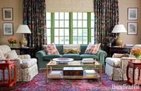 60 Family Room Design Ideas