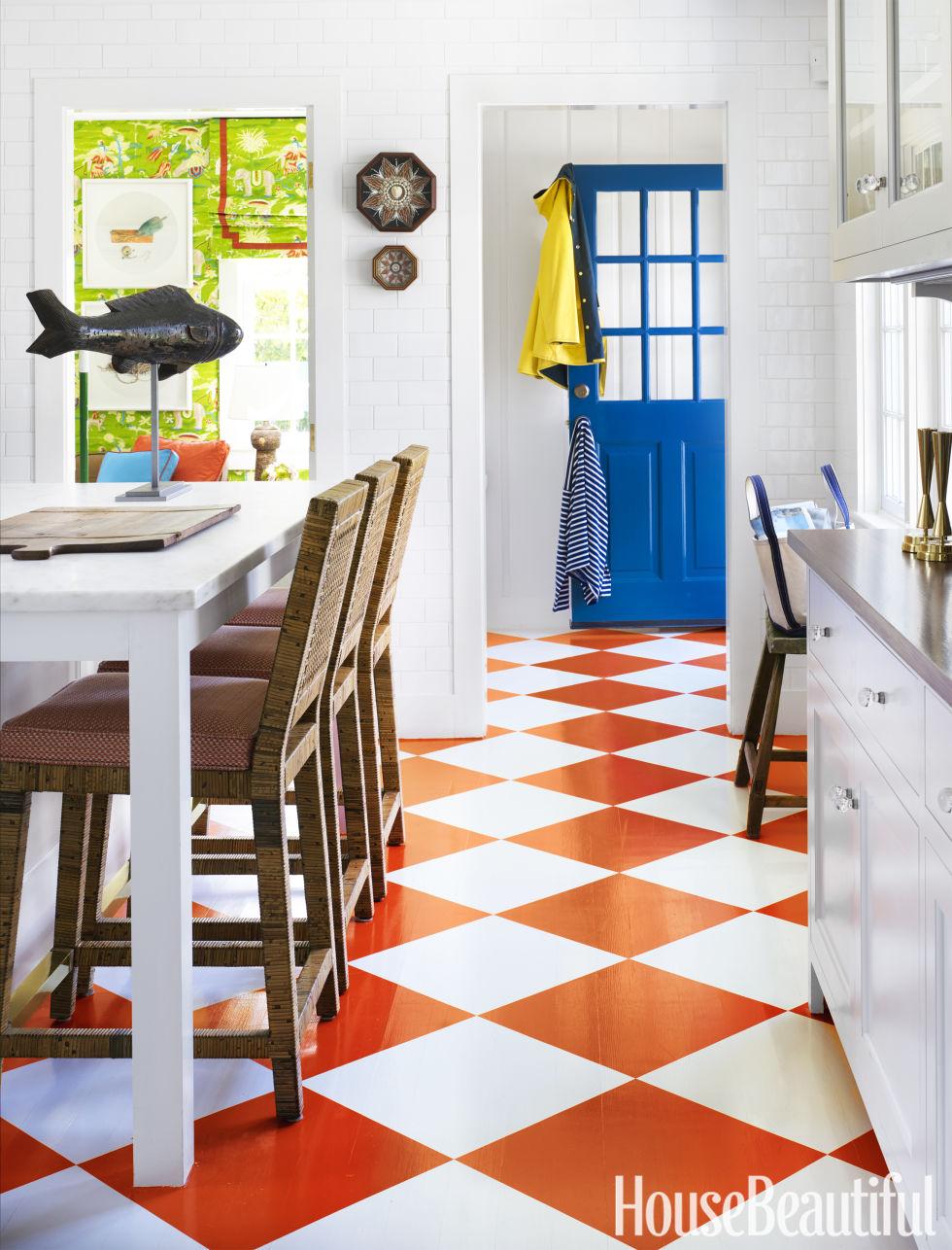beautiful designer kitchens kitchen & bath remodeling Kitchen Design Remodeling Ideas Pictures of Beautiful Kitchens