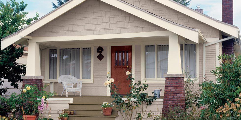 exterior paint colour schemes exterior hispurposeinme beach house exterior colors flickr photo sharing