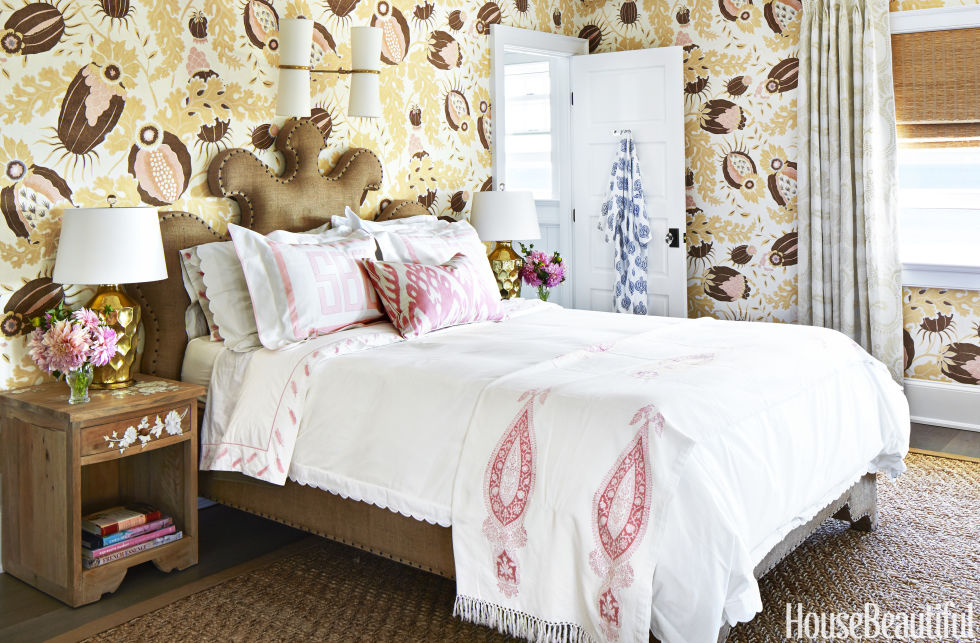 175+ Stylish Bedroom Decorating Ideas - Design Pictures of - design your bedroom