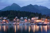 The Most Beautiful Small Towns in America, By State