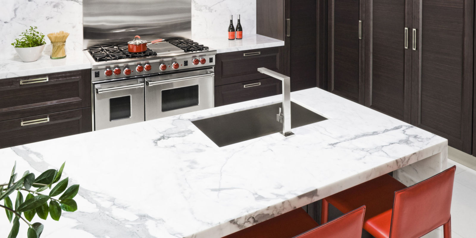 Pros And Cons Of Marble Countertops Pros And Cons Of Marble Countertops Case Against Marble
