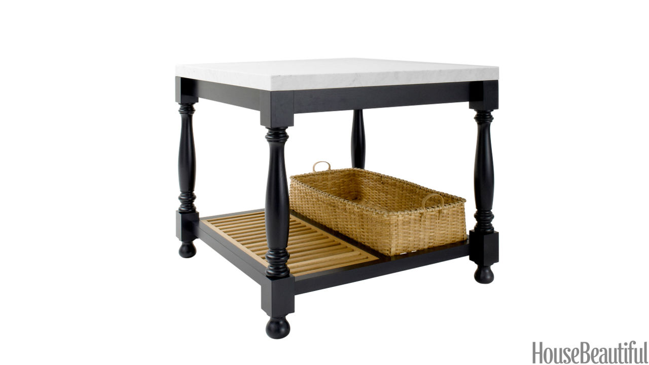 standing kitchen islands moveable kitchen islands carts portable island