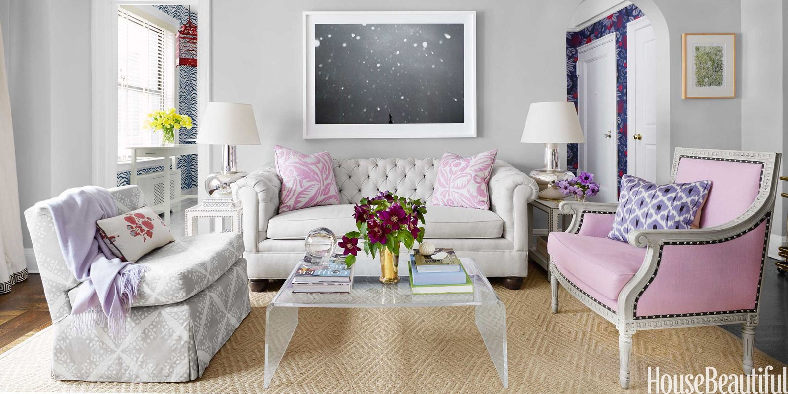 Small Nyc Apartment Design Small Nyc Apartment Design Lavender Decorating Ideas