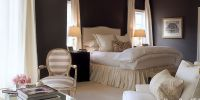 Cozy Bedroom - House Beautiful Pinterest Favorite Pins ...