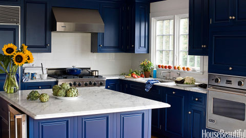 Room Color Schemes - Paint And Interior Home Color Schemes - House