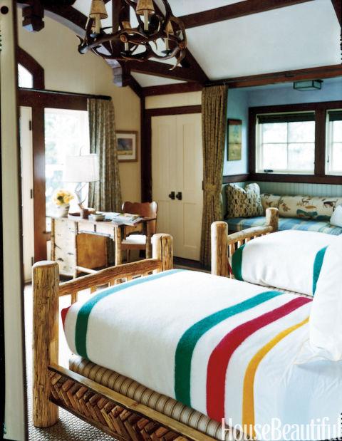 15 Cozy Bedrooms How To Make Your Bedroom Feel Cozy