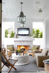 10 Outdoor Decorating Ideas - Outdoor Home Decor