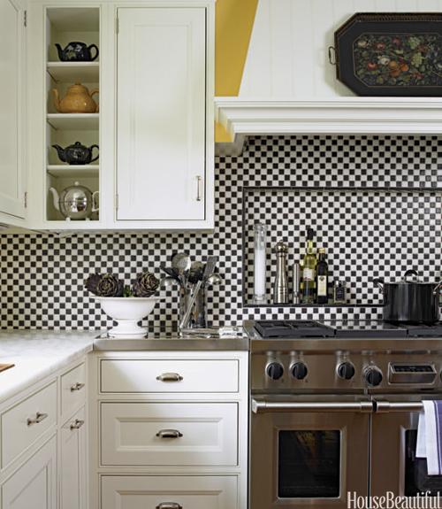 white backsplash kitchen wafclan white backsplash kitchen black white kitchen backsplash ideas couchable