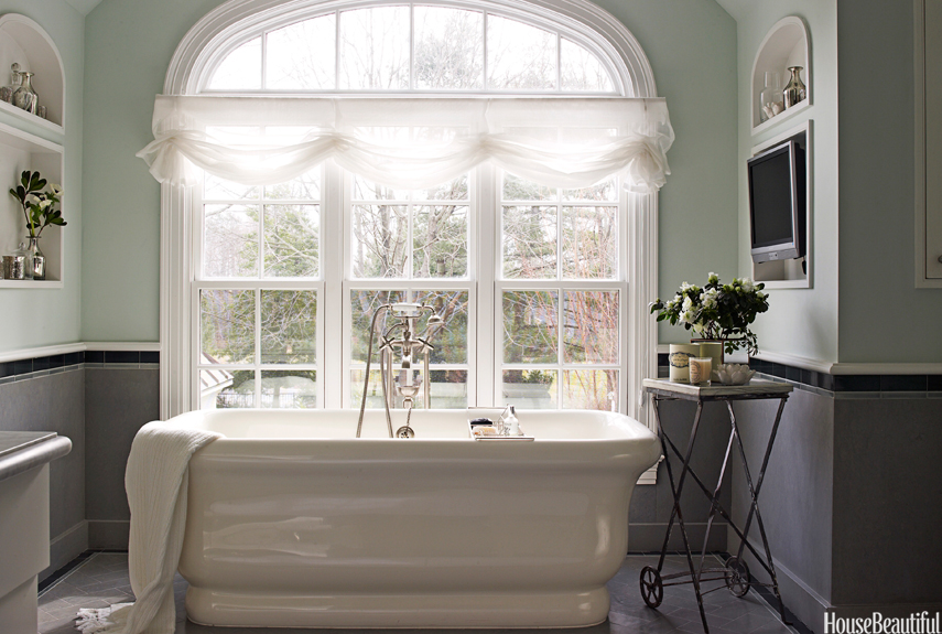 Simple Traditional Bathrooms Designs Bathroom Design Ideas On Decor - traditional bathroom ideas