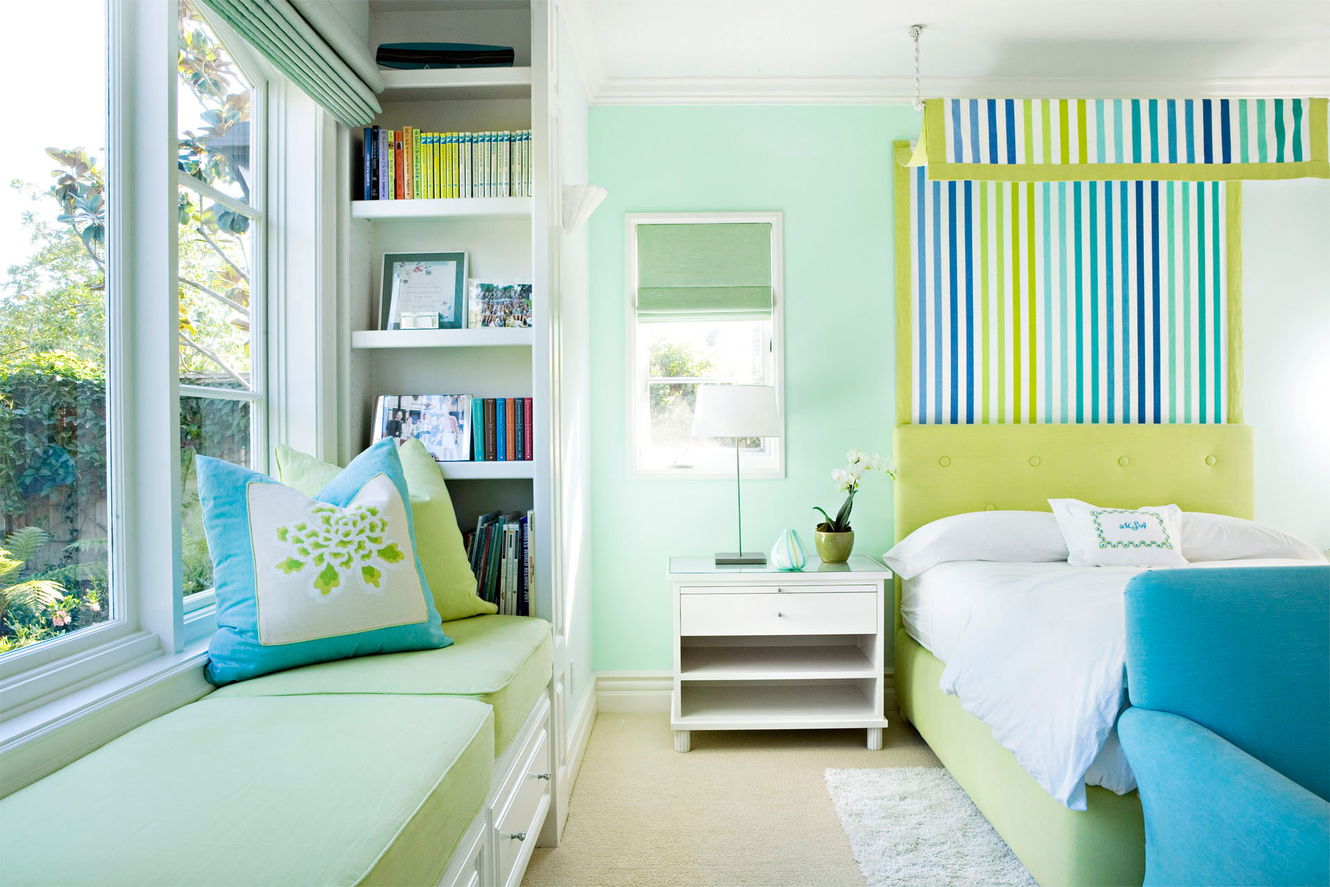 Bedroom Color For Small Room 30 Best Bedroom Colors Paint Color Ideas For Bedrooms