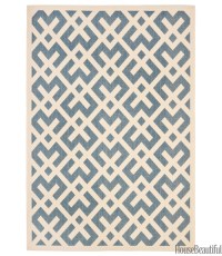 kitchen throw rugs washable  Roselawnlutheran