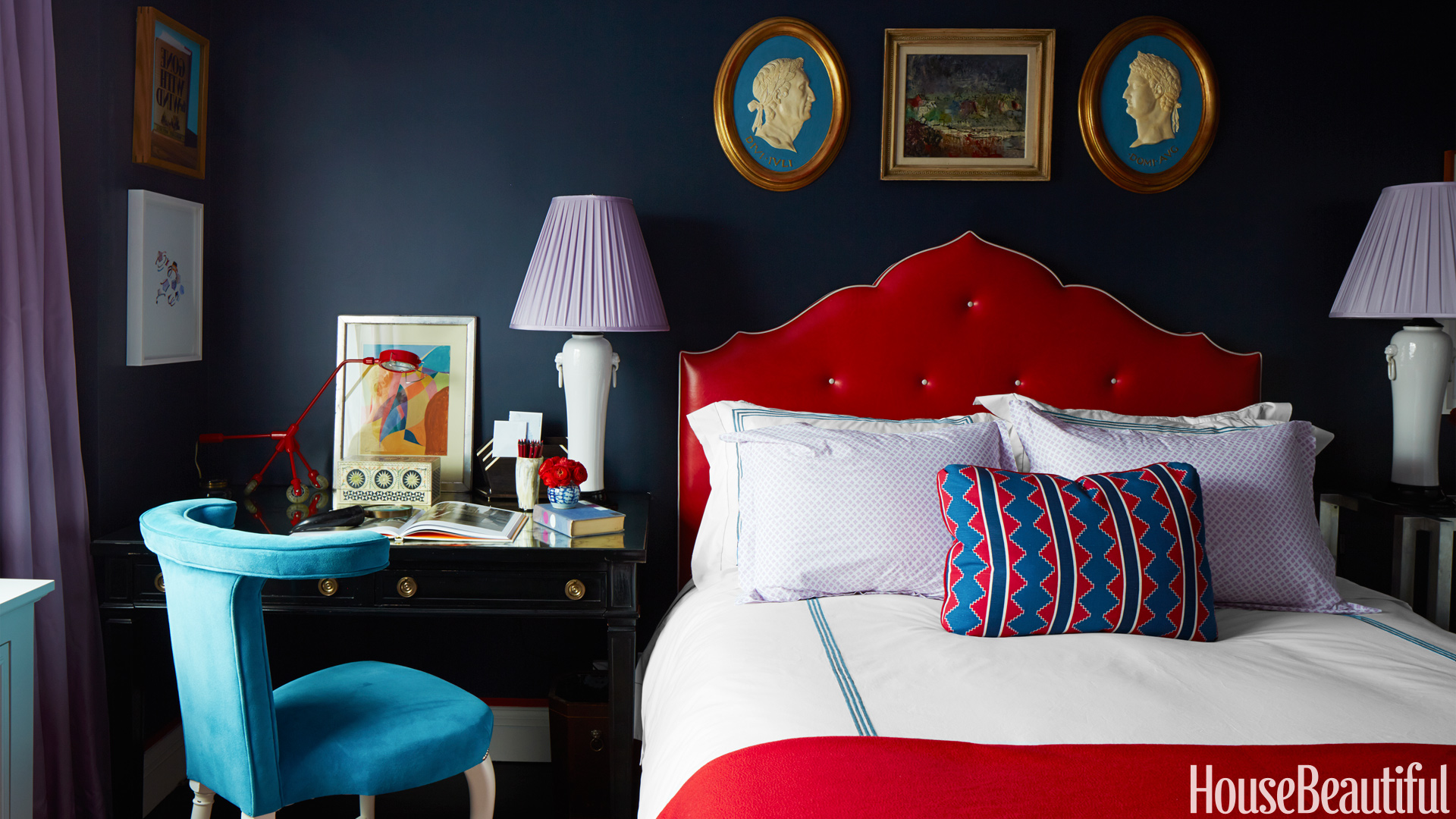 New Colours For Bedrooms 20 43 Best New Color Combinations Good Color Combos For 2017