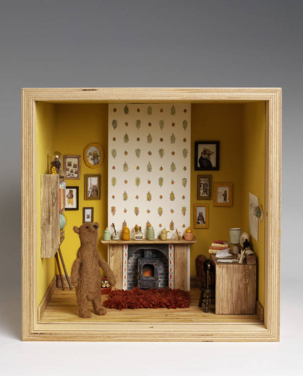 Design ideas for a tiny living room 2017 2018 best