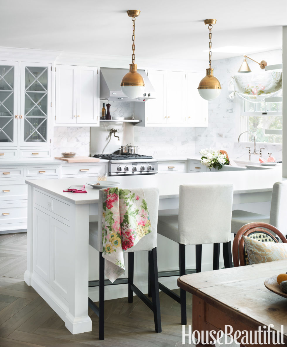 d best kitchen lighting Kichen Lighting 55 Best Kitchen Lighting Ideas Modern Light Fixtures For Home Kitchens