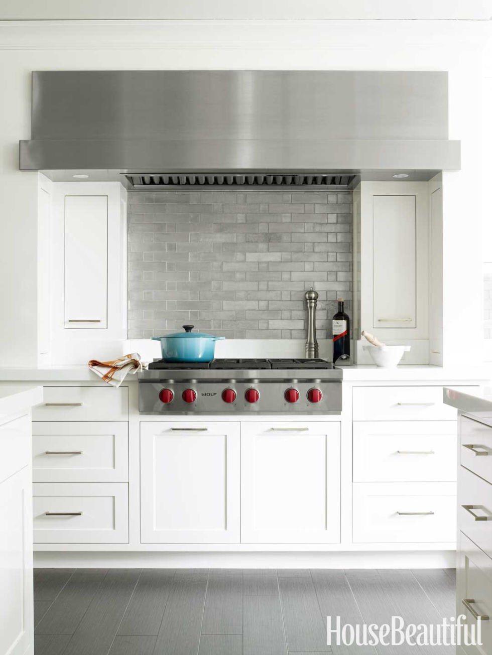 backsplash ideas tile designs kitchen backsplash small small tile backsplash kitchen home design ideas