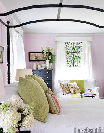 50 Modern Window Treatment Ideas - Best Curtains and Window Coverings - bedroom window ideas