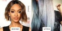 2015 Summer Colors Hair Lob | 2015 summer colors hair lob ...