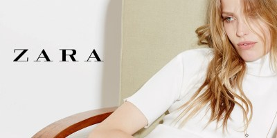 We've All Been Pronouncing 'Zara' Wrong This Whole Time - Zara Pronunciation