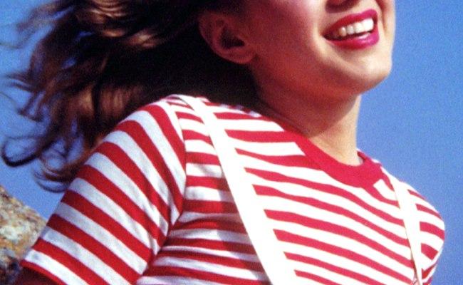 Rare Marilyn Monroe Photos 15 Pictures Of Marilyn Monroe