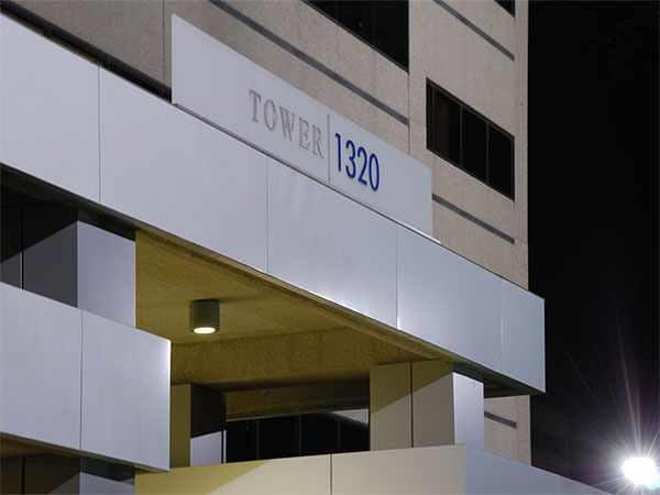 tower-1320-featured