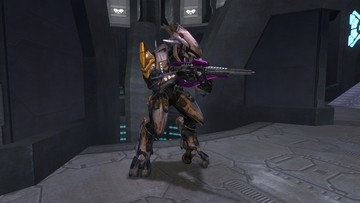 3d Video Wallpaper Player Halo Custom Edition Halo Ce Biped Tags Halo 3 Elite Combat