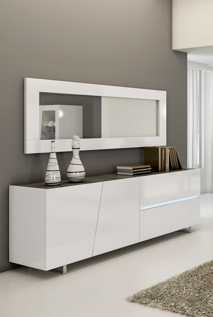 Meuble Tv Metal Conforama Buffet-design-blanc-metal-lizea-zd1_bah-d-018.jpg