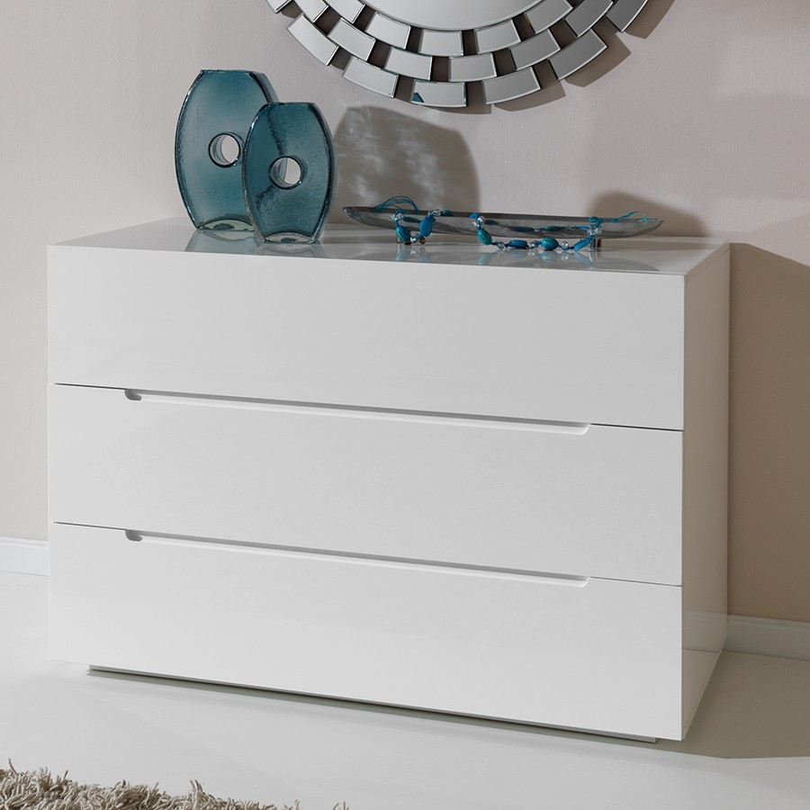 Meuble Style Industriel Conforama Commode-design-laquee-blanche-3-tiroirs-urbano-zd1_comod-a