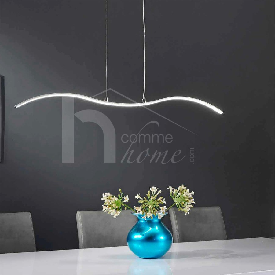 Luminaire Suspension Design Lustre Luminaire Affordable Simple Great Lustre Salle A Manger