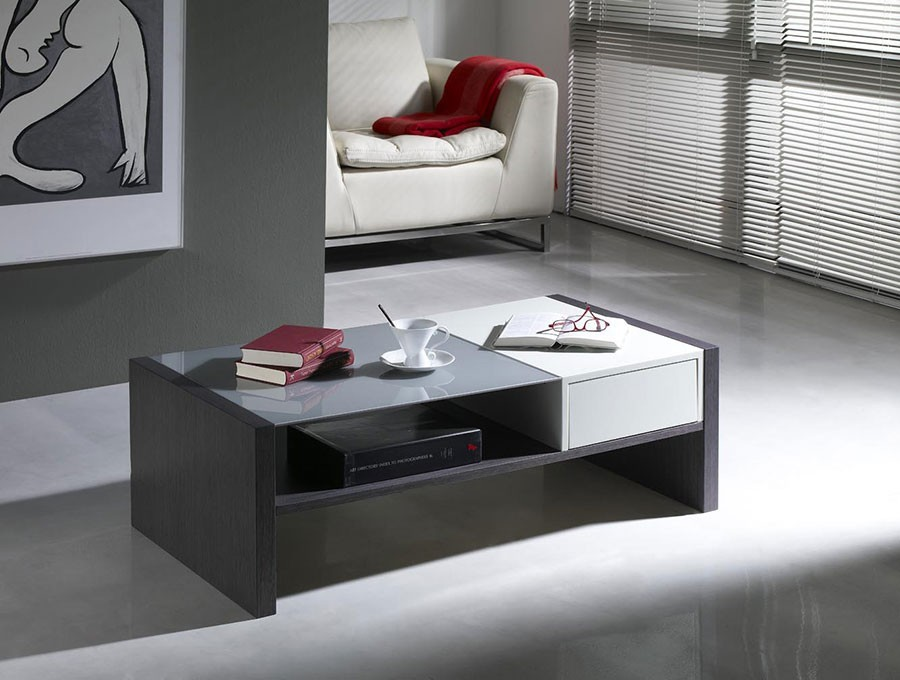 Table Basse Grise Design Table-basse-contemporaine-kassy-zd1_tbas-c-060.jpg