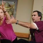 Physical Therapist Job Description