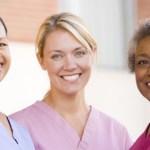 Registered Nurse Job Description