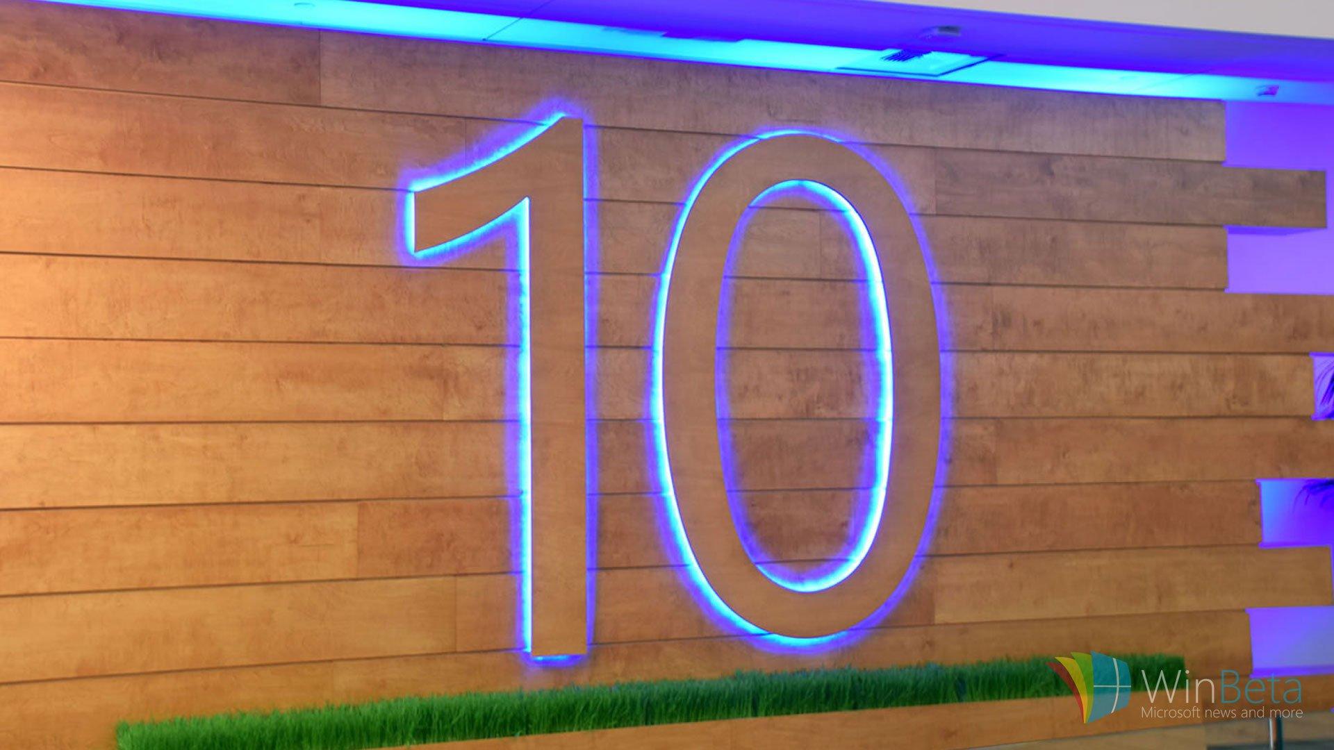 Mac Pro Fall Wallpaper 2017 Windows 10 Wallpaper 1080p Full Hd Illuminated Wooden 10