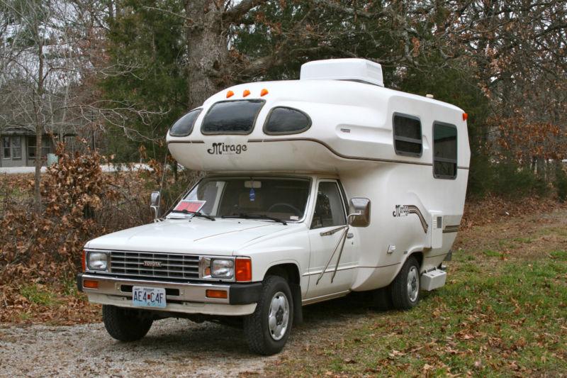 Craigslist San Antonio Texas Cars And Trucks By Owner