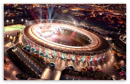 Download Wallpaper Apple Iphone 2012 Summer Olympic Games 4k Hd Desktop Wallpaper For 4k