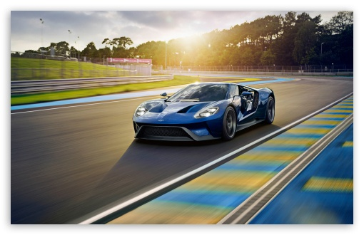 Transformers 5 Hd Wallpapers 1080p Download 2017 Ford Gt 4k Hd Desktop Wallpaper For Wide Amp Ultra